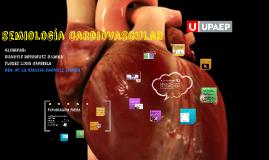 Copia de semiologia cardiovascular