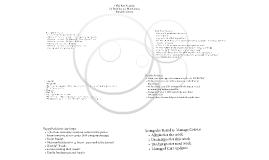 Copy of APRC Census Best Practices