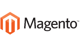 http://magento.ecommaster.es/blog/wp-content/uploads/2016/01