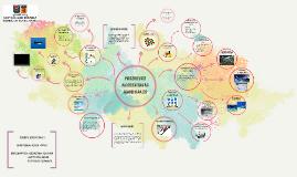 Copy of Riesgos físicos: presiones ambientales anormales