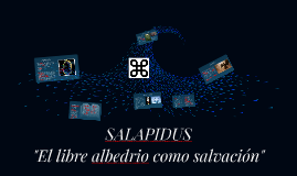 SALAPIDUS