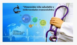 """Copy of """"Las Vacunas"""""""