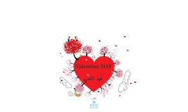 Copy of Valentine Diva Prezi