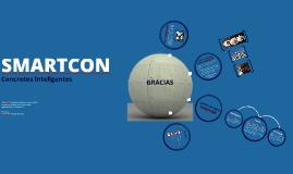 Copy of SMARTCON