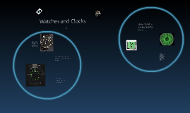 Copy of Watches and Clockes.
