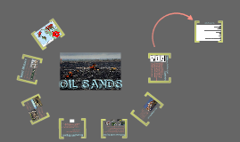 ECON 2212- Oil Sands