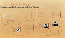 Copy of Massachusetts Bay