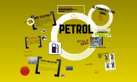 Copy of Petrol