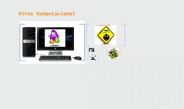 Copy of Virus Computacional
