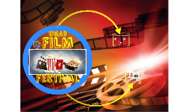 UNAD FILM