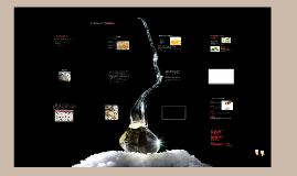 Del Azúcar y otros Endulzantes