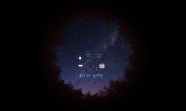31121 성지민
