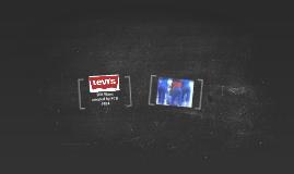 LeviBlues