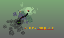 SHOW PROJECT