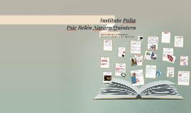Copy of Instituto Palia