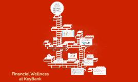Copy of Financial Wellness