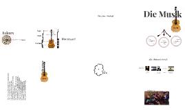 Die Gitarre - das klassische Soloinstrument