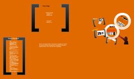 Ipad 2 Mechanism project