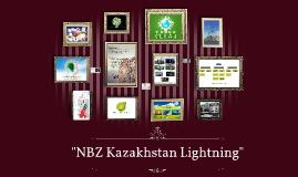 Copy of NBZ Kazakhstan Lightning