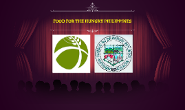 Food for the Hungry Philippines
