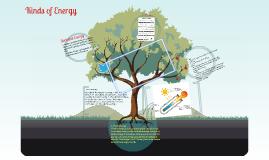 "Electricity :"")"