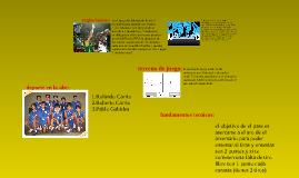 """tarea evaluado de investigar  sobre el deporte""""basketball""""  CALL 2"""