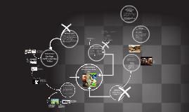 Plan de medios Festival Jairo Anibal Niño