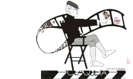 Copy of Copy of Claqueta