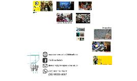Palestra: Revista Página 9 3/4: cultura digital e protagonismo juvenil transformando bibliotecas