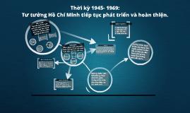 Copy of Thời ký 1945- 1969: