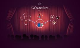 Cabaretiers