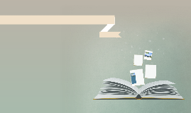 La escritura como elemento de la condición humana