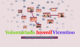 Informe de Junta Provincial 2011-2014