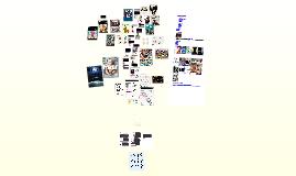 Graphic Design History 1990-2010