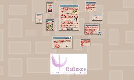 Reflexos - Apresentação / Serviços
