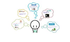 Copy of Aplicaciones Para Presentaciones  en la Web
