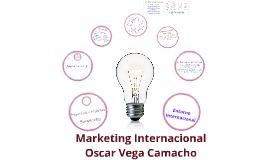 Unidad Modular 1 - Generalidades Marketing