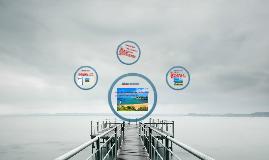 GIMP lana. 2014-2015 Ainhoa Arrate