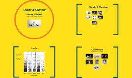 Shading & Shade