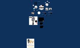 Clase N°8 SPOTS y CUÑAS - TPR-UCV 2O17