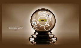 Innovationworks360.com