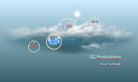 GG Productions