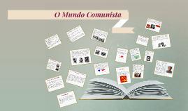 Copy of O Mundo Comunista