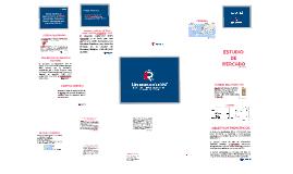Diseño de Plan de Exportación de la Panela Pulverizada Orgán