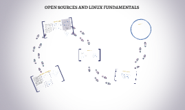 Topic 1 OPEN SOURCES AND LINUX FUNDAMENTALS