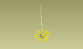 Copy of Spinning the Web of Goodwill