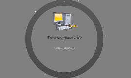 Copy of Computer Components
