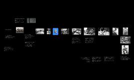 Copy of holocausto brasileiro.