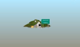 Formation lycée d'Arsonval