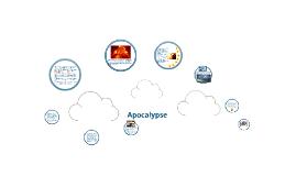 Apocalypse and Hindu